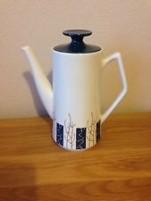 Beswick Apollo Coffee Pot Vintage Item In Mint Condition