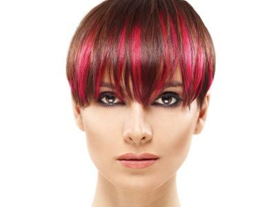 22 Best Images About Ppd Free Hair Dyes On Pinterest