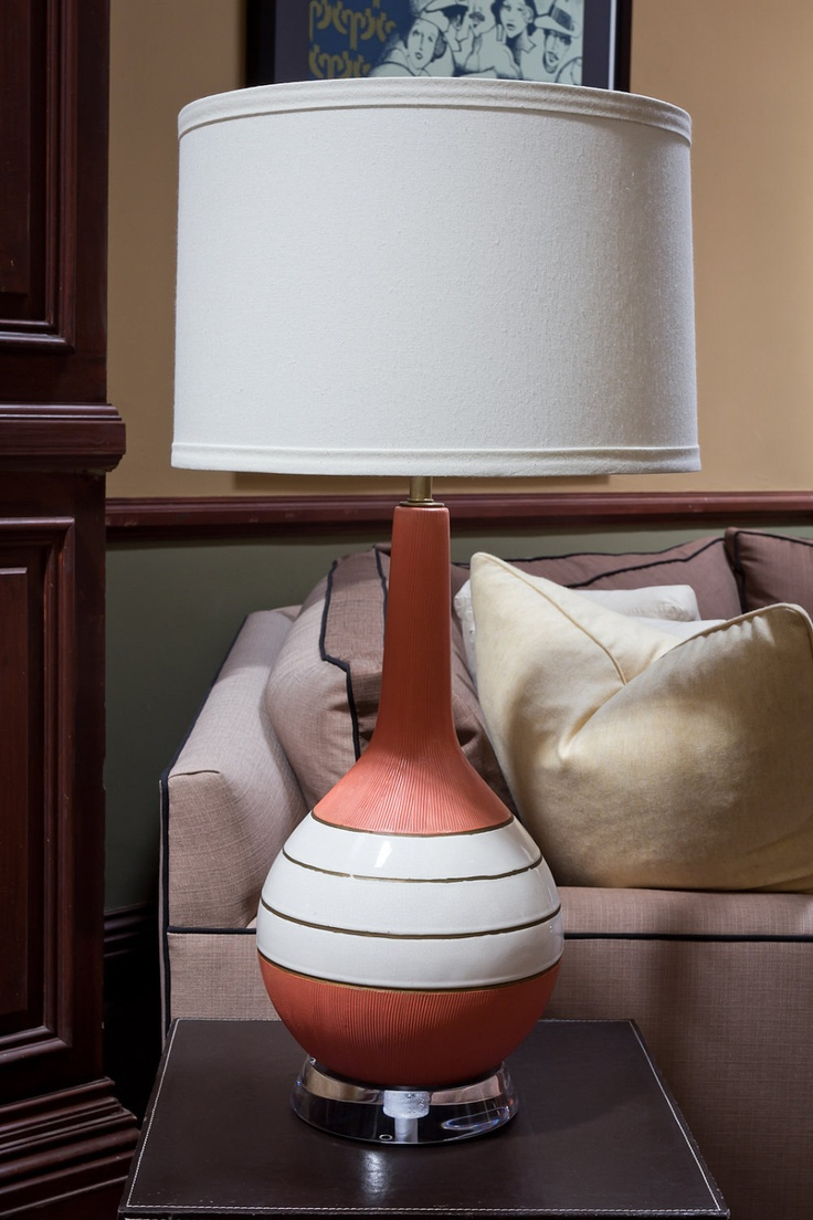 64 best Table Lamps images on Pinterest   Table lamps ...