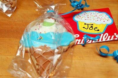 Hugs & CookiesXOXO: BEST SUGAR COOKIE | Recipes ~~ Cookies and Bars ...