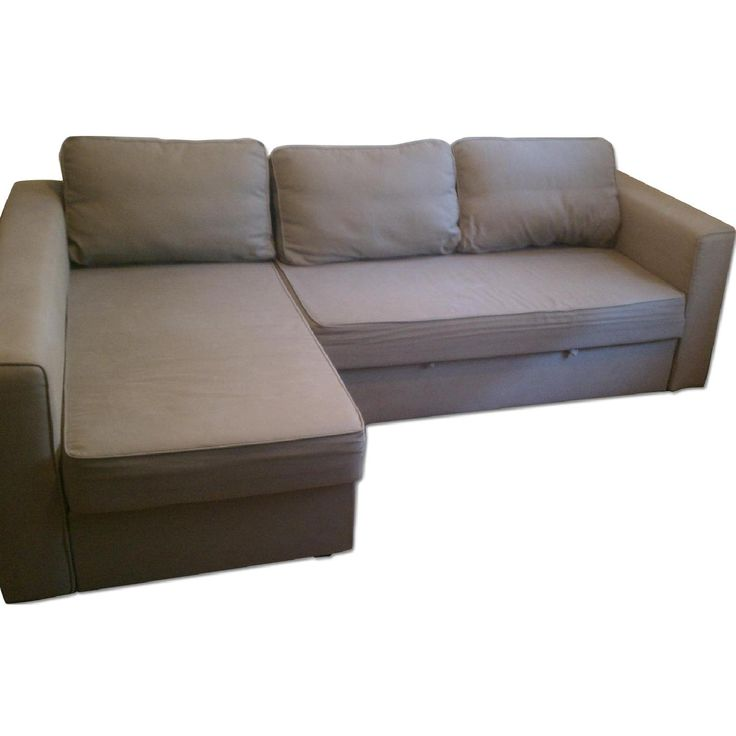 L Shaped Furniture Pinterest Beds Storage And Pull