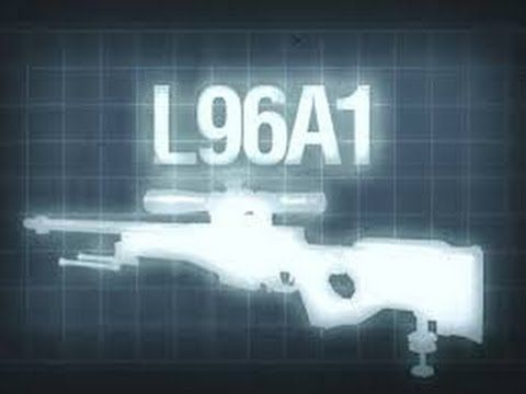 (2015) Call of Duty Black Ops - FFA TRICKSHOT KILLCAM WTF!?!? #1