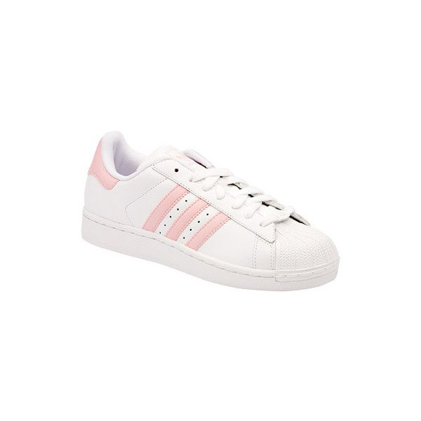 f5871ea95d0e light pink and gold adidas superstar adidas superstar shoes online ...