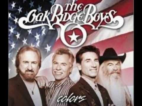 18 best Songs by The Oak Ridge Boys images on Pinterest | The oak ...