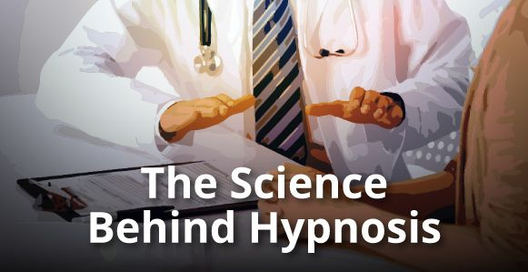 a study of hypnosis Hypnosis certification programs are typically geared toward practicing therapists and medical professionals, including counselors, psychiatrists, doctors, and nurses by completing curricula.
