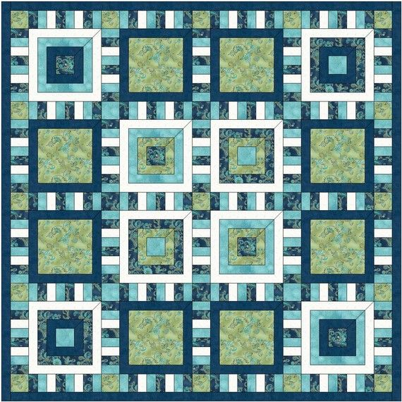 79 Best 5 Yard Quilt Patterns Images On Pinterest Quilt