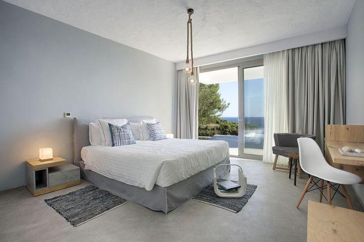 Vila Kalyva Mare, Sithonia, Chalkidiki, Greece, Member of Top Peak Hotels