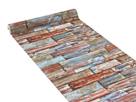 1000 images about loft recup 39 on pinterest - Papier peint brique rouge loft ...