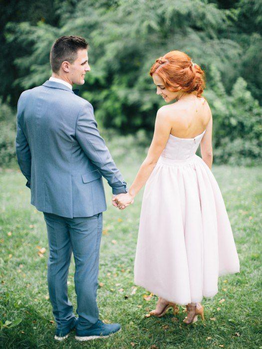 wedding, love, newlyweds, пара, молодожены, свадьба