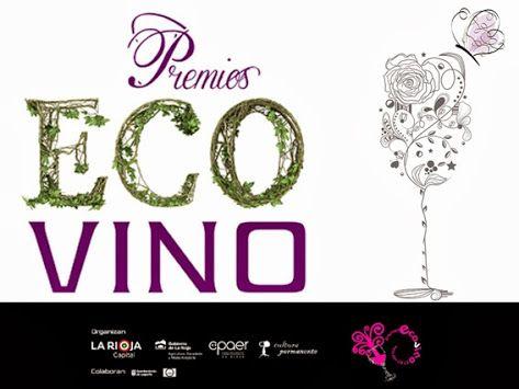 Abierta la convocatoria para participar en el #concurso nacional de #vinos #ecológicos #Premios Ecovino 2014