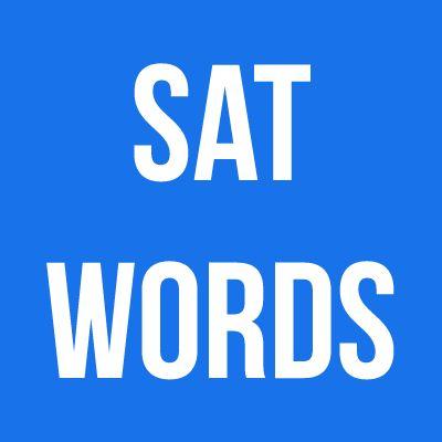 sat grammar practice test pdf