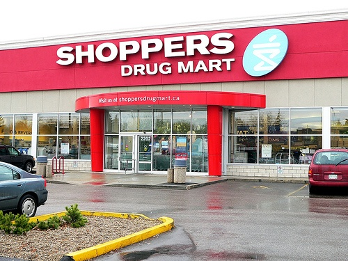 15 rows · Best Online Canadian Drugstore & Pharmacy for Your Convenience Why 'The Canada .