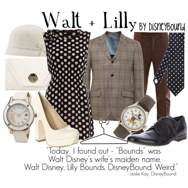 love the look of the white with the polka dots! The dress is super cute and cheap!