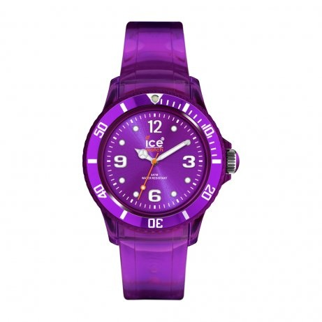 Ice Watch | Purple