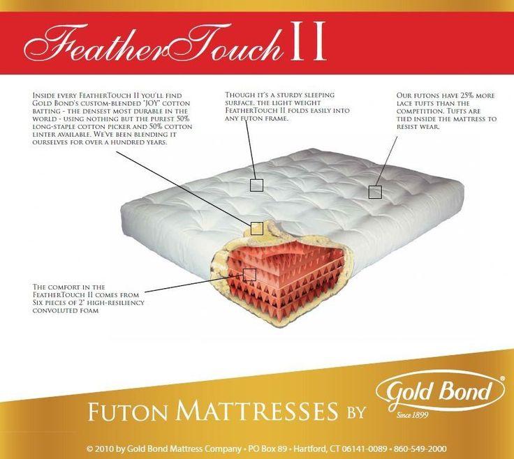 Mejores 43 imágenes de Home & Kitchen - Bedroom Furniture en ...