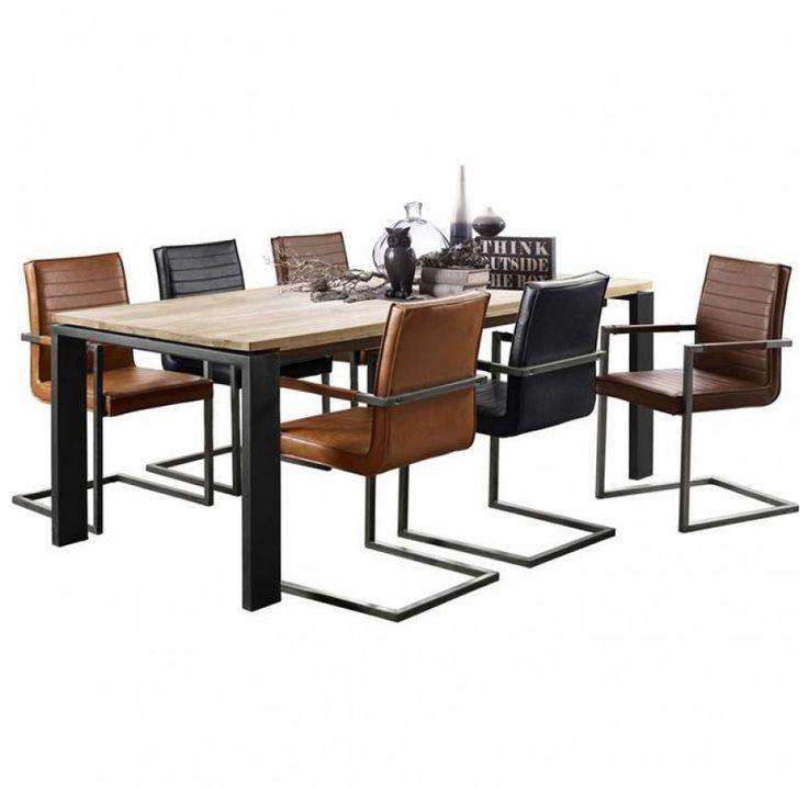 eetstoel caldes - Google zoeken tafels en stoelen Pinterest - neue küchen bei ikea
