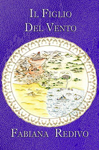 Il Figlio del Vento (Saga di Derbeer dei Mille Anni Vol. 4) eBook: Fabiana Redivo: Amazon.it: Kindle Store