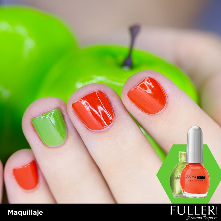 53 best UÑAS images on Pinterest | Stop it, Hands and Hilarious