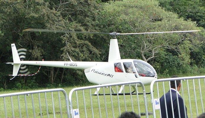 Aluguel de helicóptero bh, fretamento de avião bh, taxi aéreo bh, passeio panoramico bh, fotos aérea, bh voo panoramico, fretamento de helicóptero bh, aeroporto bh, filmagens aérea bh, dia de noiva, bh eventos, bh helicóptero  www.viaaereamg.com  https://www.facebook.com/viaaereamg?ref=ts=ts  031-88612404