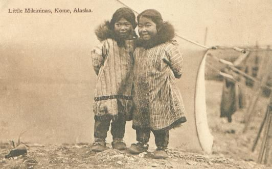 26 best images about Inuit People on Pinterest Chief Reindeer and Survival