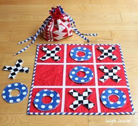 Make a perfect DIY present for kids from these 10 free tutorials and patterns fo…