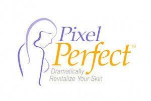 Learn how Pixel Laser Skin Resurfacing Works