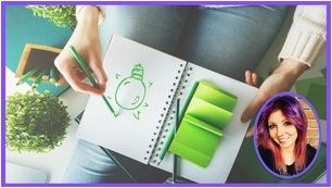 Watch Now: Creative Writing Workshop: 15 Exercises To Boost Creativity; Creative Writing Workshop ExercisesBoost Creativity