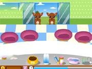 Top joculete din categ jocuri ci lilo si stitch http://www.xjocuri.ro/tag/dinozaurii-parcarea-violeta-2 sau similare