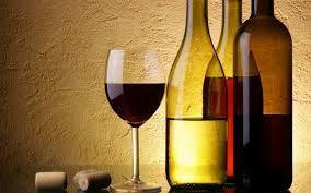 copa de vino - Buscar con Google