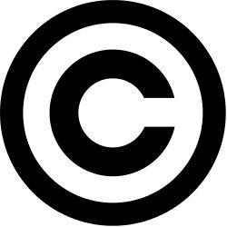 Direito autoral, direitos autorais ou direitos de autor são as denominações empregadas em referência ao rol de direitos dos autores sobre su...