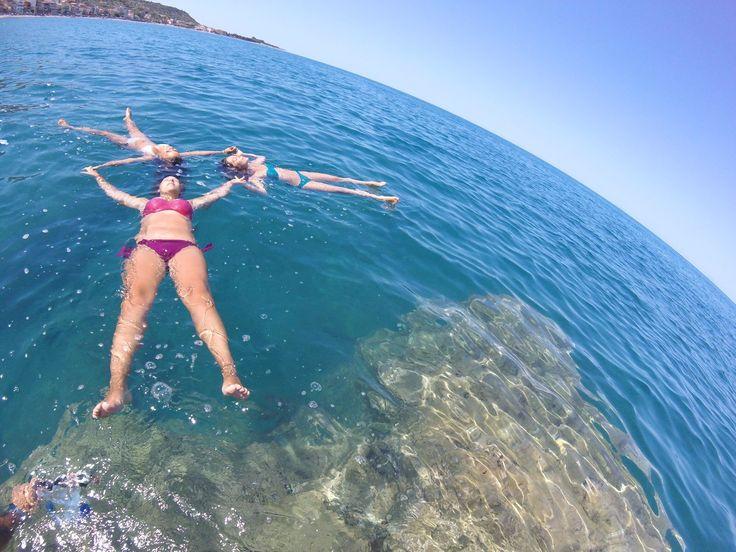 Marina di Caronia, Messina, Sicilia, Italia  #GOPRO