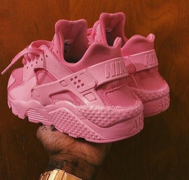 472 Best Images About Nikeshoes On Pinterest