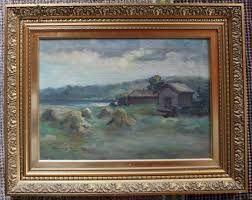 Saamme Aurinkorinteelle tauluja kunnan omasta taidekokoelmasta yhteistyössä kansalaisopiston rehtori Pirkki Pilvisen kanssa