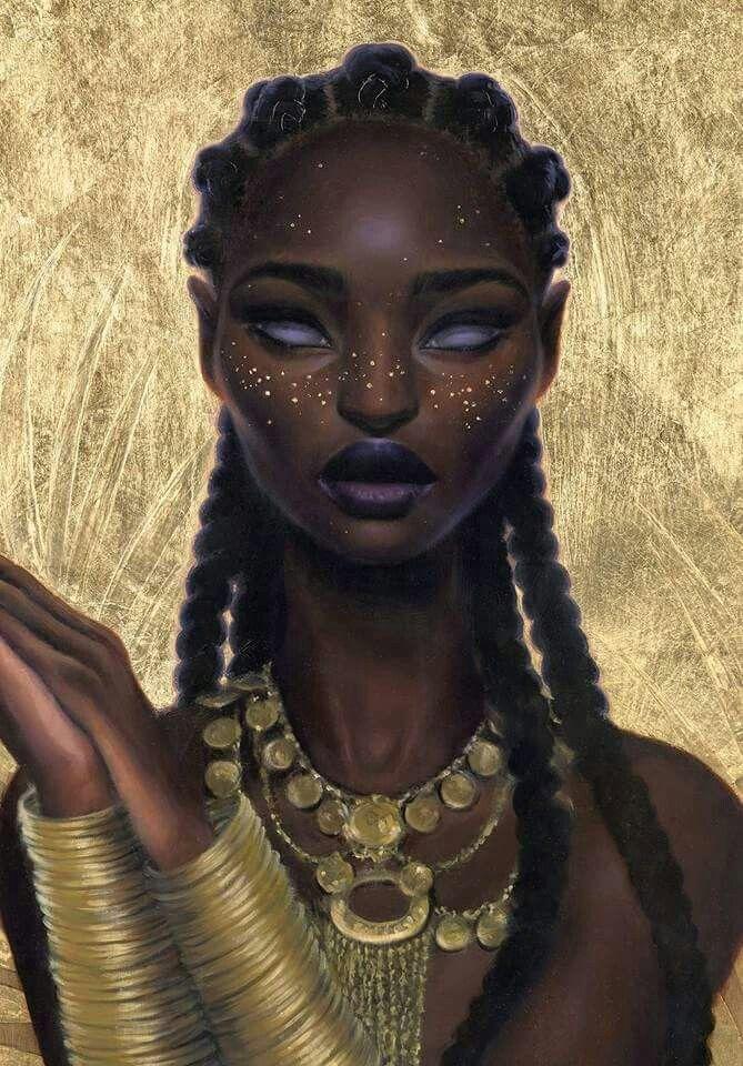 african american art essay
