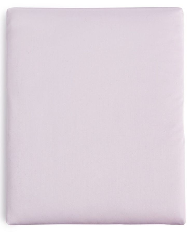 Hotel Collection 800 Thread Count Extra Deep California King Fitted Sheet