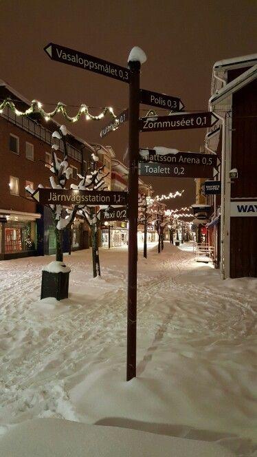 Mora Sweden                                                                                                                                                                                 Mehr