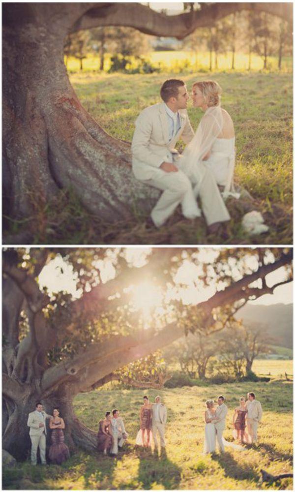 Modern South Coast NSW Wedding   Love Wed Bliss #australia #weddings