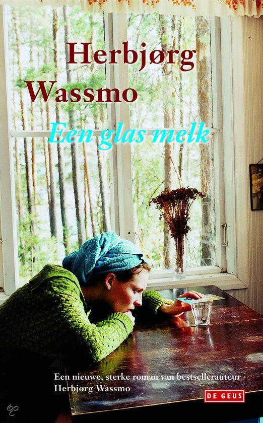 Een Litouws meisje wil naar Noorwegen gaan werken, maar wordt verkocht en komt in de prostitutie terecht. Een aangrijpend, erg goed geschreven boek,