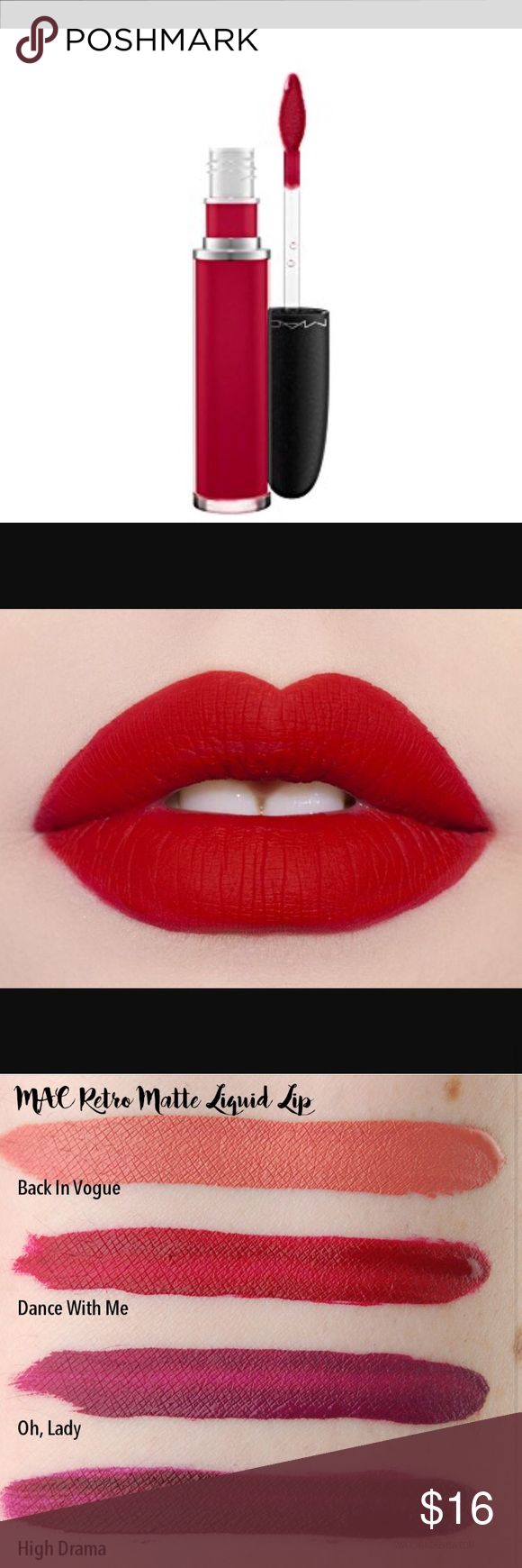 Mac Cranberry Eyeshadow Review Swatch And Demo: 17 Best Ideas About Mac Cranberry On Pinterest