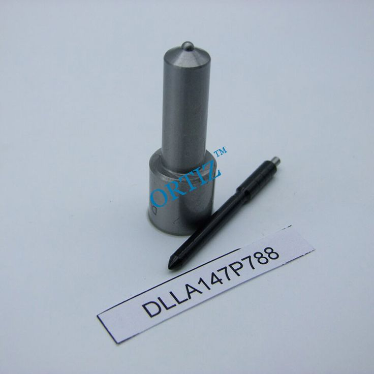 Rex ORTIZ High pressure common rail Nozzle DLLA147P788 2KD-FTV diesel nozzle 23670-30030 CR nozzle, View High pressure common rail Nozzle, ORTIZ Product Details from Zhengzhou Rex Auto Spare Parts Co.,Ltd. on Alibaba.com
