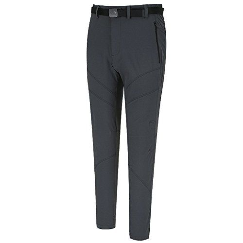 (ノースフェイス) THE NORTH FACE M'S BASIC RIDGE PANTS ベーシック リッジ ... https://www.amazon.co.jp/dp/B01M69DFGJ/ref=cm_sw_r_pi_dp_x_iYgfybBAZPBPC