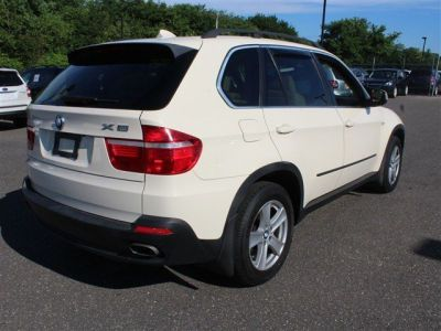 2007 BMW X5 4.8i  $20,950  http://www.iseecars.com/used-cars/used-bmw-for-sale