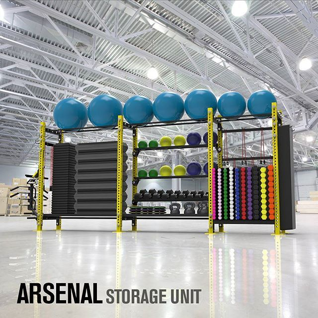 Industrial Gym Design: 358 Best Images About High Performance Gym On Pinterest