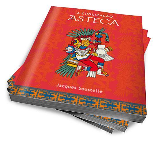 A Civilização Asteca :: Serginho-sucesso