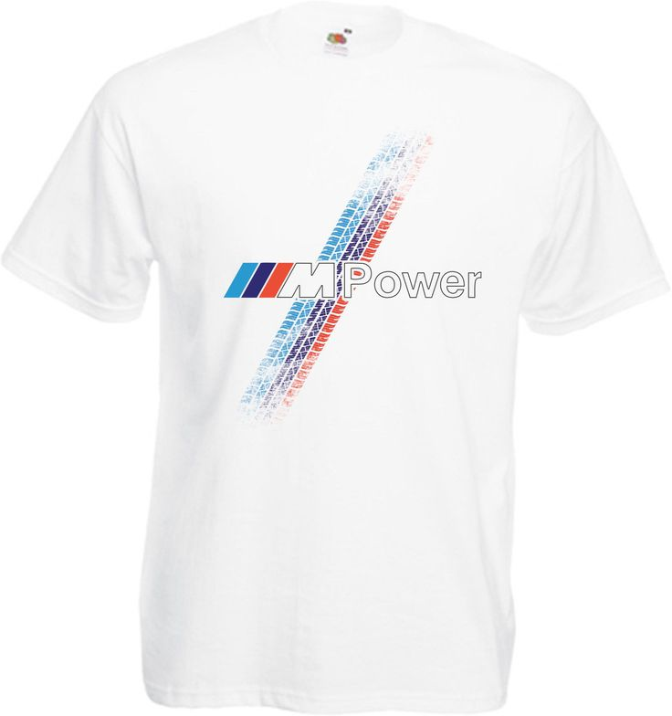 Car T-shirt BMW M Power Tyres Wheels Angel Eyes Alpina Rims Coupe M3 gift e P008. If you need personalised t-shirt, write to us.Send your foto, text and details about place on t-shirt.We will create t-shirt specially for you.