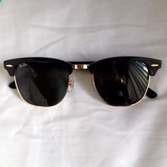 A Perfect Personal Preference For #Cool Sunglasses For Yourself