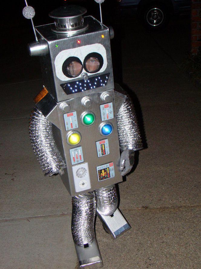 Google Image Result for http://media.nola.com/photogallery/photo/9019135-standard.jpg