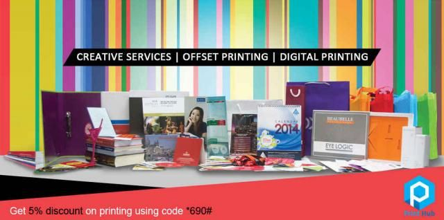 PrintHub services Don't search anywhere for creative and best quality printing Don't ask anyone for affordable rate and timely delivery services Don't doubt anymore. We are here in your city to serve you So Don't Delay to Order & Don't think twice call right away to book your Printing Contact:Sathiya Ramanan – 9600919690