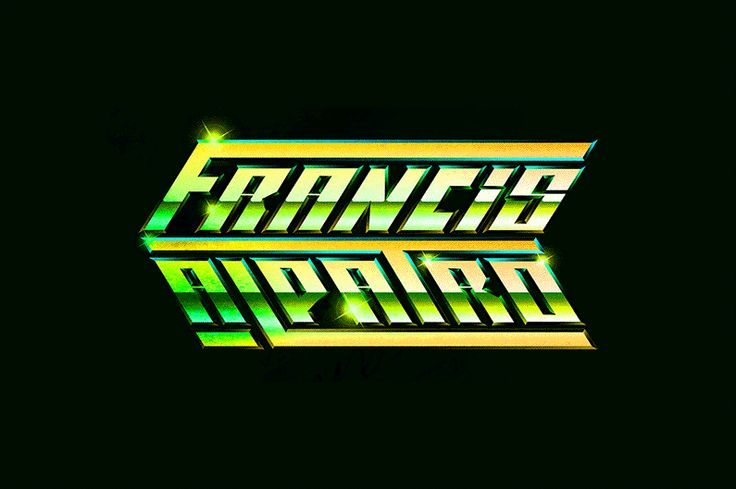 17 Best images about Theme Concept : 80's Retro on ...