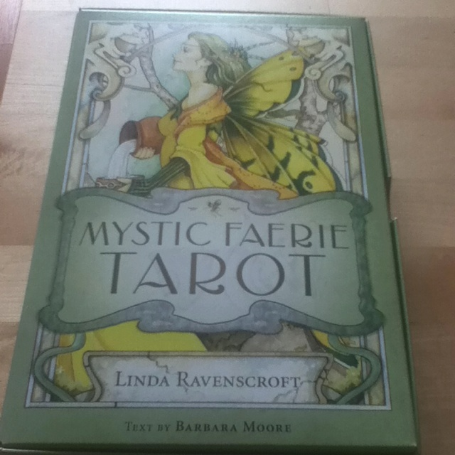 83 best tarot books images on pinterest tarot cards tarot spreads a great beginners guide to tarot with fantastic fairy pictures on the cards easy to understand and learn from with simple spreads to use fandeluxe Gallery